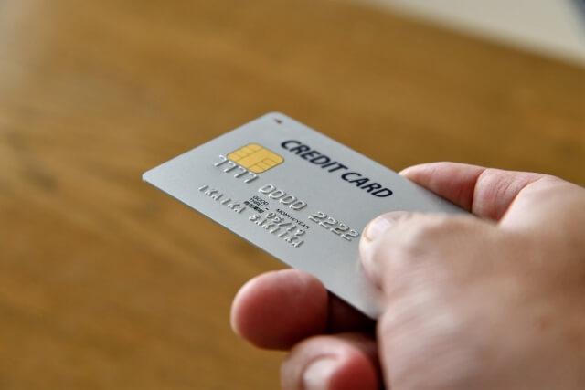 クレジットカードは「貧乏」「不幸」「早死」を引き寄せる?