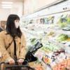 貯金5000万円間近の男が「食費は節約しない」と言いつつ気をつけている8つのこと