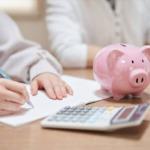 貯金1000万円を達成した人に密着。口座・家計管理は驚くほどシンプル