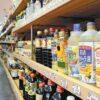 値上げまた値上げの10月、野菜・マーガリン・牛丼…宣言解除でも水を差すおそれ : 経